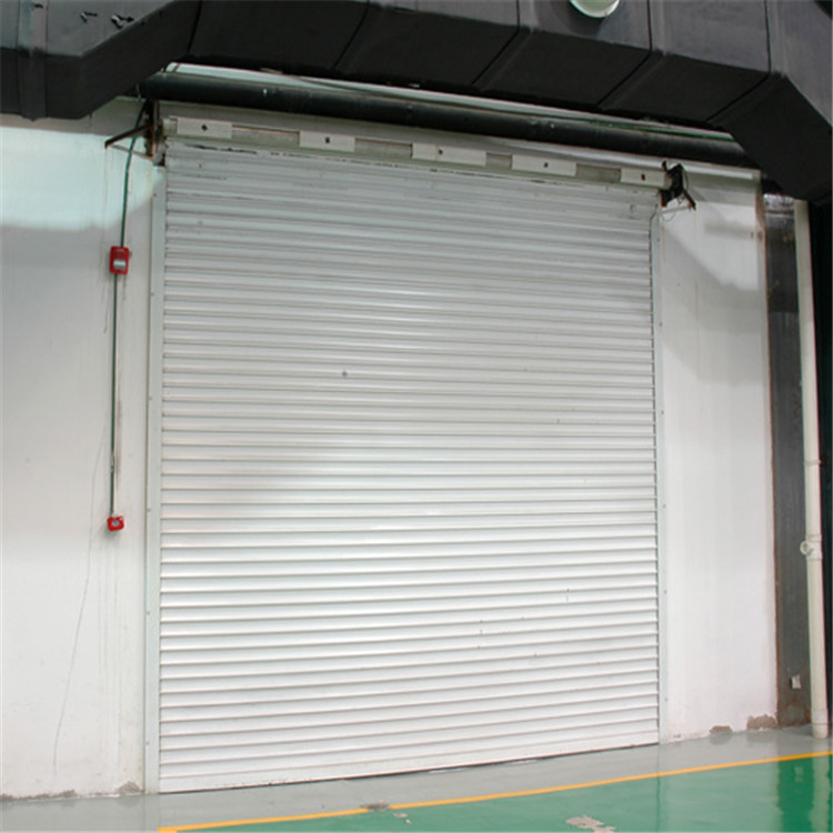 Insulated roll up garage doors insulated roll up for 10 wide garage door