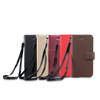 New Voltage Line Phone Wallet Pouch Cover Flip Leather Phone Case