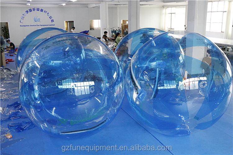 water ball zorb.jpg