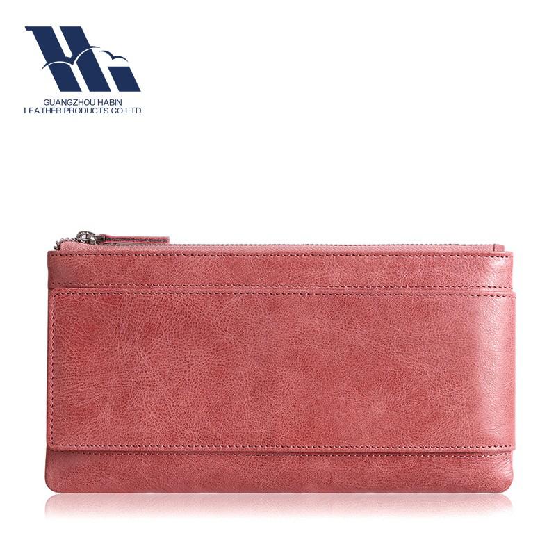 700f9597473 Ladies Wallet Rfid Blocking Wallet Ladies Hand Pouch - Buy Ladies ...