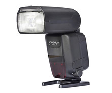 Voor <span class=keywords><strong>Digitale</strong></span> SLR camera flash speedlite <span class=keywords><strong>YONGNUO</strong></span> YN600EX-RTII voor canon camera's