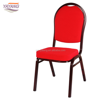 Attirant Cheap Wedding Red Chair Rentals Hotel Dining Chair Made In China With  Banquet Chair Covers