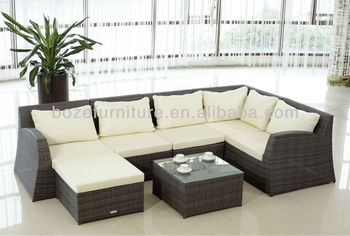 Tremendous Model Style Rattan Sectional Sofas Set Is Suitable For Indoor And Outdoor Furniture Buy Sectional Sofas Set Model Style Rattan Sofas Inzonedesignstudio Interior Chair Design Inzonedesignstudiocom
