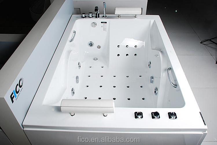 FICO 2 person massage bathtub FC-229
