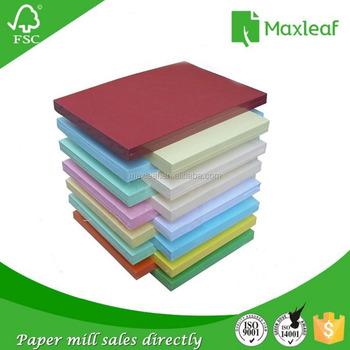 225gsm a4 size colour paper bristol board buy colour paper bristol