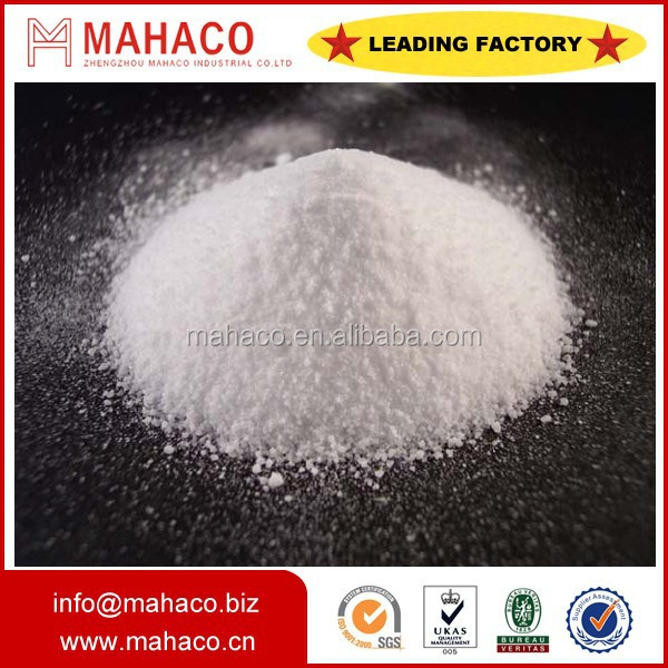 China Factory Supply Directly Boric acid/Boracic acid/Orthoboric Acid Powder