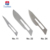 Top quality disposable sterile scalpel