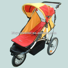 baby jogger fit bob baby jogger baby jogger city elite double