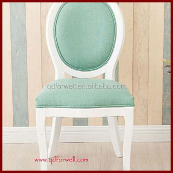 Usefull Louis Xvi Dining Chairs French Louis Arm Dining Chair Clear Acrylic  Folding Chairs