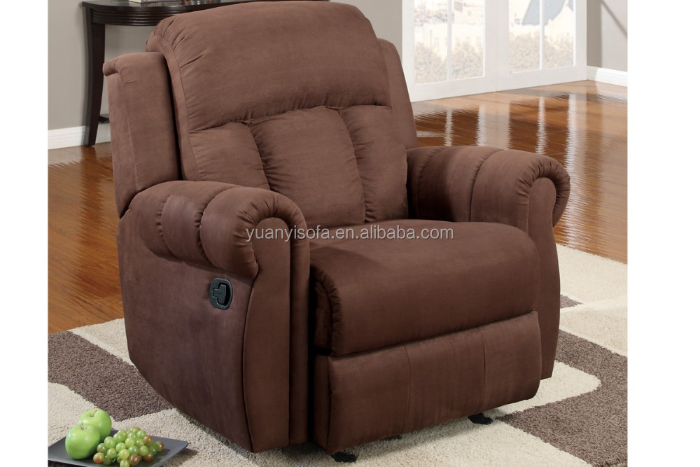 sc 1 st  Alibaba & Recliner Recliner Suppliers and Manufacturers at Alibaba.com islam-shia.org