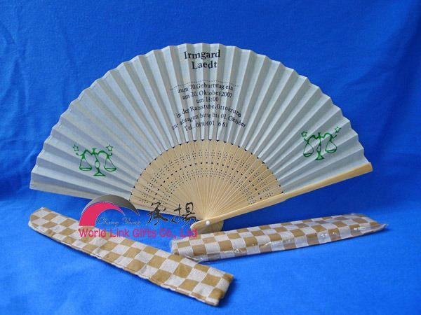 fan invitation. wedding invitation fan, fan suppliers and manufacturers at alibaba.com e