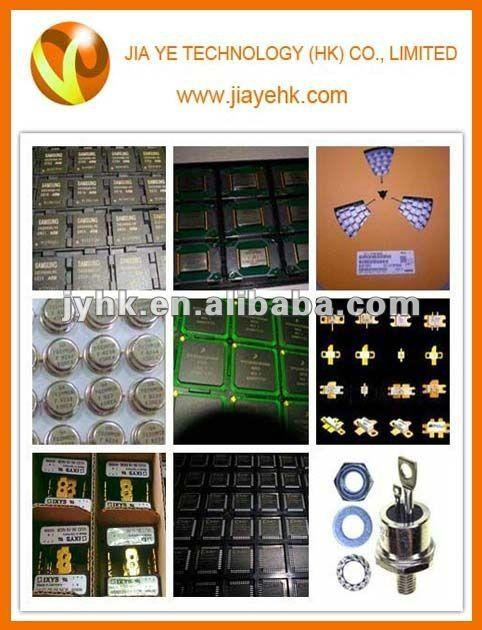 VY27357A (electronic parts and components)