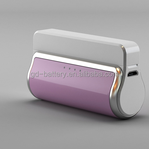2600 mAh Power Bank factory,Power banks supplier,Portable power bank for Sansung etc... smartphones