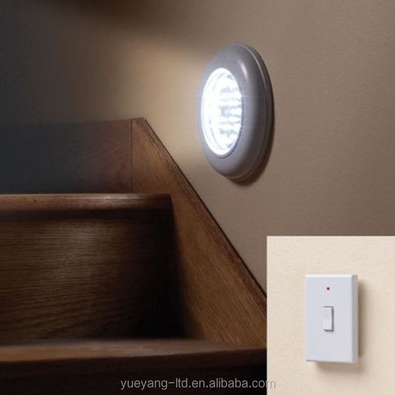 battery operated ceiling lights with remote | winda 7 furniture