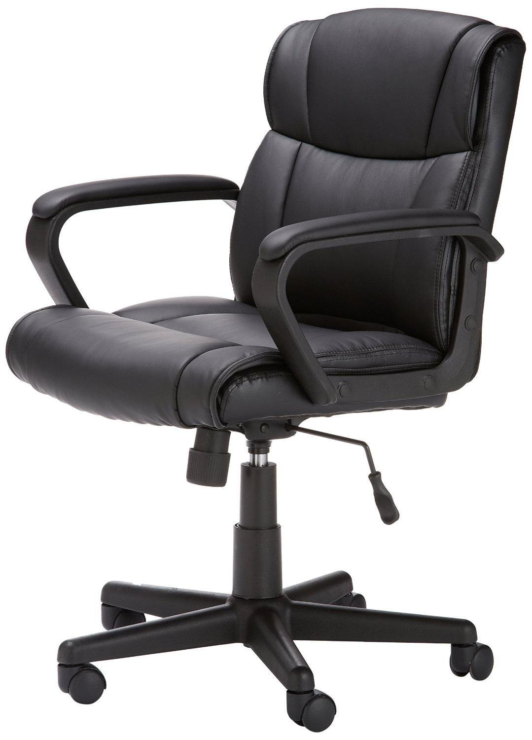 Best Office Chairs.Mid-Back Office Chair.Leather Mid-Back Office Chair.Ergonomic Computer Chair.Ergonomic Kneeling Chair.Black Office Chair & EBOOK AWESOME HOME DECOR IDEAS.