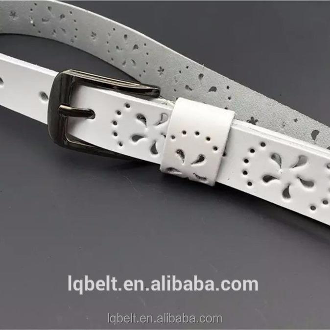 8c79caa4a53c STOCK nouveau en cuir de mode de Femmes boucle ardillon ceinture femme en  gros 100%