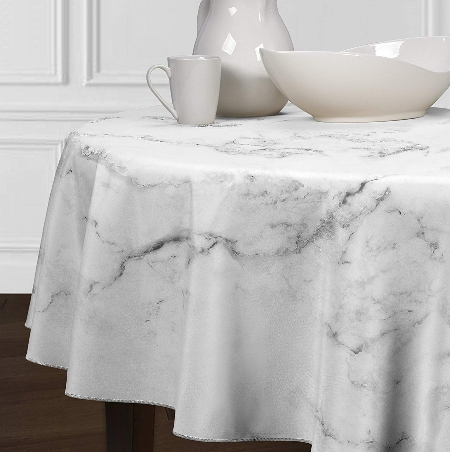 Cheap Dining Room Tablecloths Find Dining Room Tablecloths Deals On
