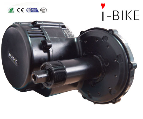 best selling 36v 250w bafang bbs 01 bafang mid drive at competitive price
