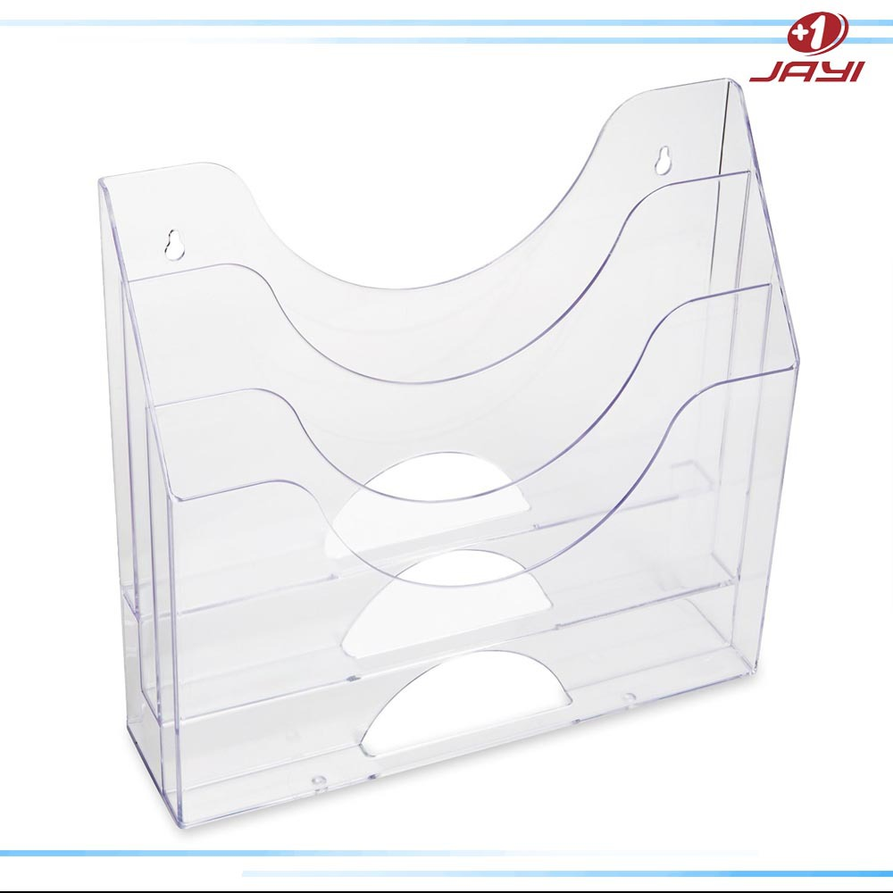 List Manufacturers Of A4 Acrylic Sign Holder Wall Buy A4