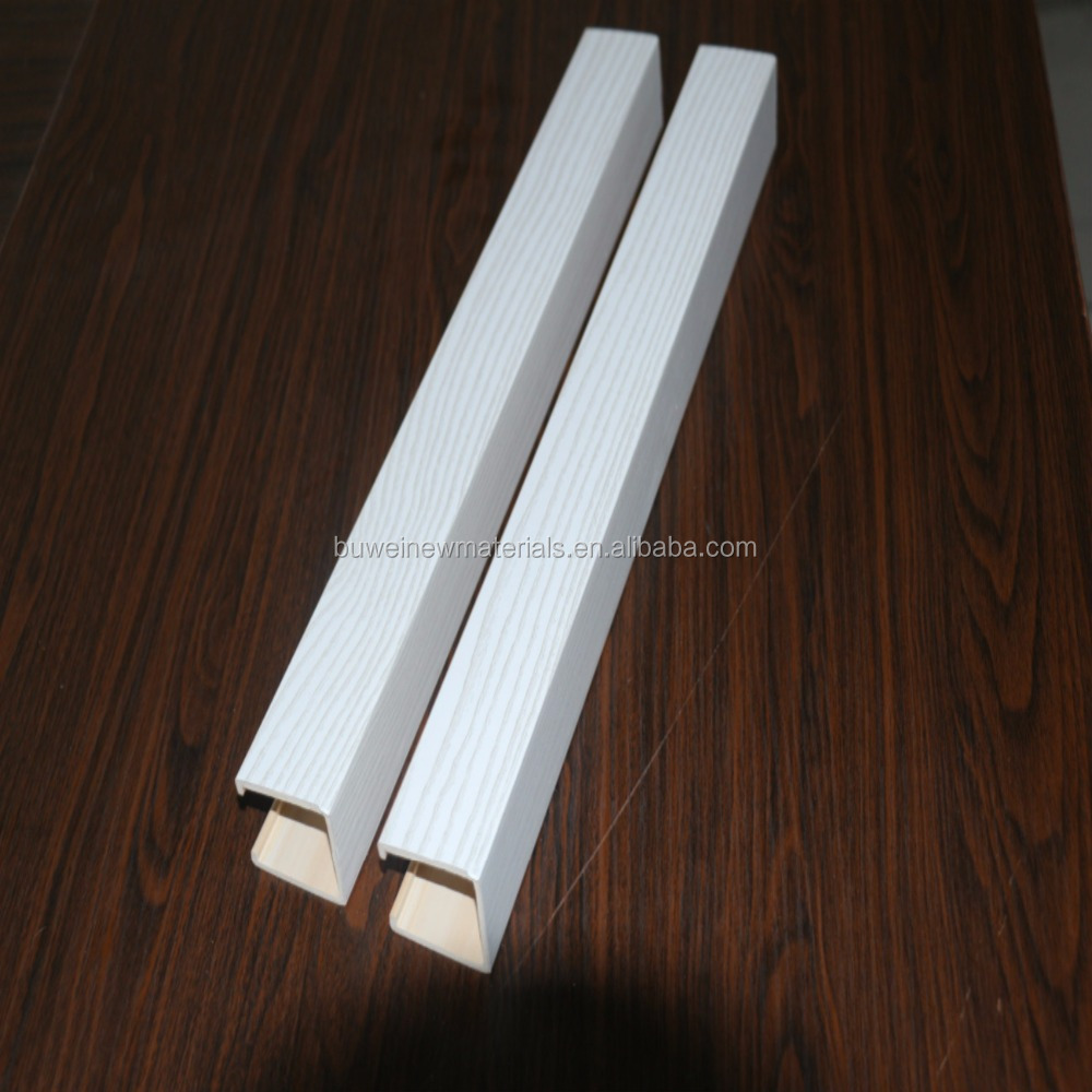Fantastic 12X12 Vinyl Floor Tile Huge 18 Ceramic Tile Regular 1X2 Subway Tile 2X2 Ceramic Tile Youthful 3 By 6 Subway Tile Bright3D Ceramic Wall Tiles Daikin Design. Perfect Daikin Ac Units With Daikin Design. Excellent ..