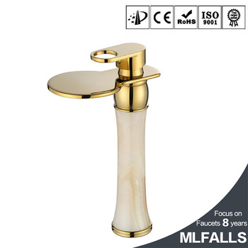 Good Quality Gold Bathroom Faucet,Classic Vintage Bathroom Sink ...