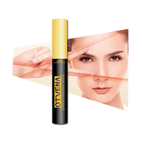 shenzhen beauty & personal care trending products 2018 new arrivals private label eyelash growth serum