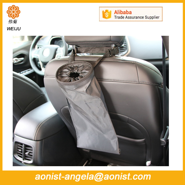 Car Garbage Bag Supplier Suppliers And Manufacturers At Alibaba