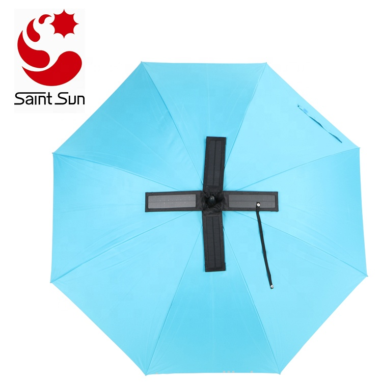 c67174a9f9c5 Solar Charger Umbrella, Solar Charger Umbrella Suppliers and Manufacturers  at Alibaba.com