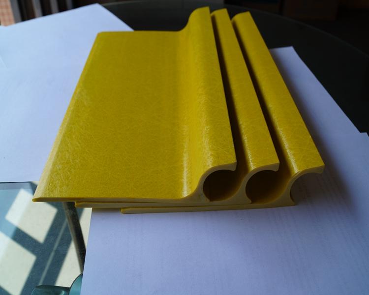 Custom Fiberglass Reinforced Polyester Products: Fiberglass Tube,Fiberglass  Rod,Fiberglass Profile - Buy Fiberglass Rods,Fiberglass Tubes,Fiberglass
