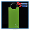 x5tech 2015 new fashion design mobile power charger solar power bank
