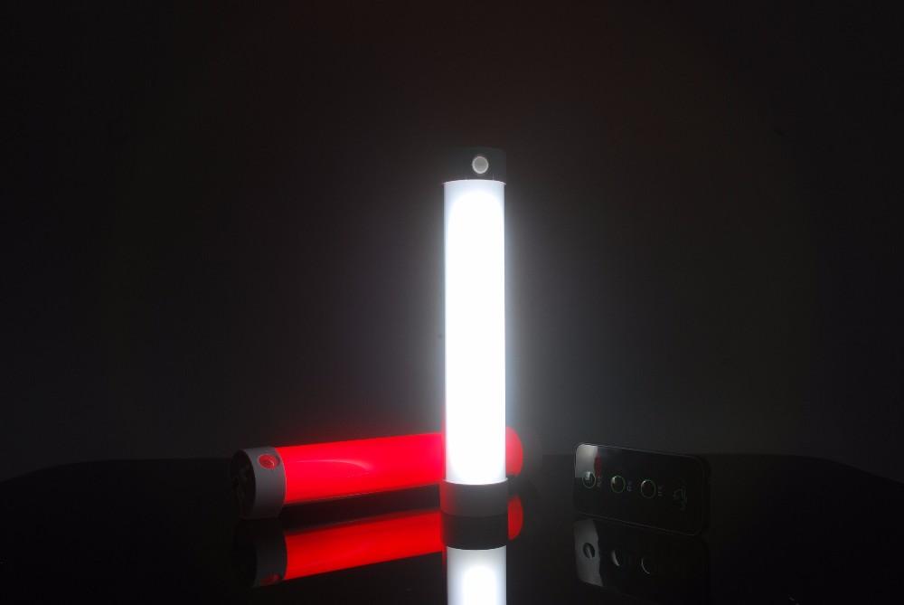 Rood Licht Lamp : Handheld led reizen lamp fakkel stijl led lantaarn licht met