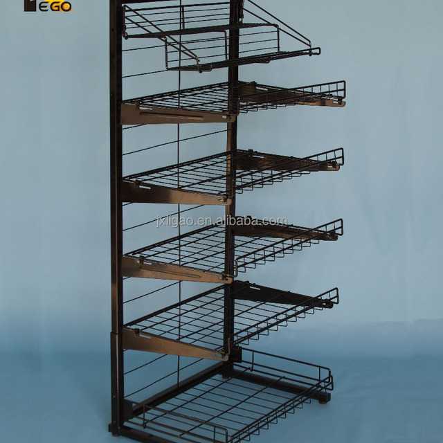 Buy Cheap China metal wire display rack Products, Find China metal ...