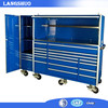 garage cabinets truck tool box roller cabinet