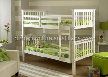 https://sc01.alicdn.com/kf/HTB1oAZAKVXXXXXpXVXXq6xXFXXXf/SD-1421-UK-hot-sell-bunk-bed.jpg_350x350.jpg