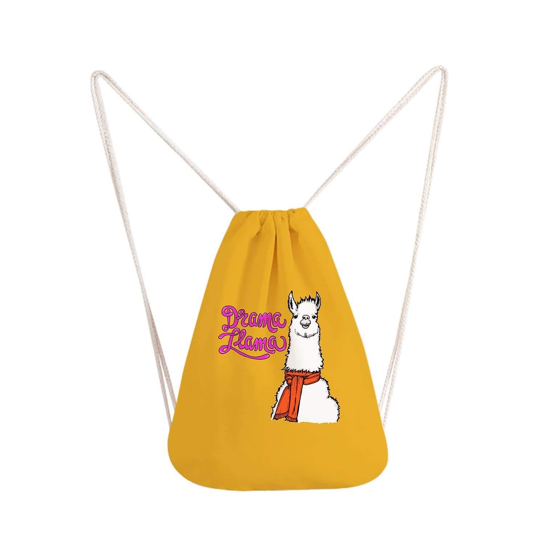 bf937877ffd0 Cheap Backpack Drawstring Sport Bag, find Backpack Drawstring Sport ...