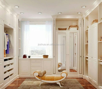 Indian Bedroom Wardrobe Designs Set Walk In Closet Organizers With Mirror