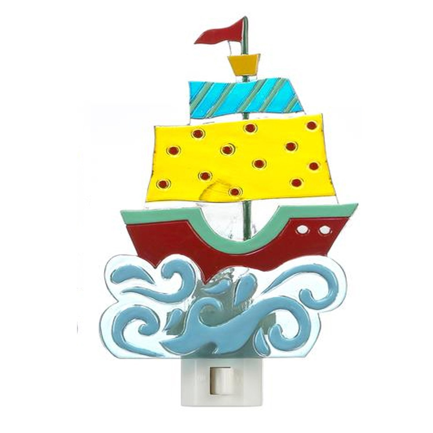 Cheap Nautical Nursery, find Nautical Nursery deals on line at ...