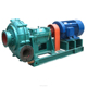 UHB-ZK cement slurry high pressure horizontal centrifugal pumps