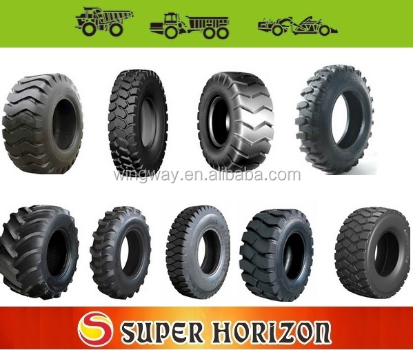 cheap bias sand tire 900-16 13.6-36 tractor tyres 7.50-15 7.00-16 7.00-15 6.50-16 6.50-15 6.50-14 6.00-14 bias truck tire 825 20