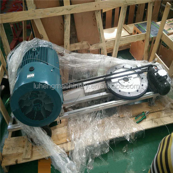 Band Saw For Stone Cutting Wholesale, For Stone Suppliers - Alibaba