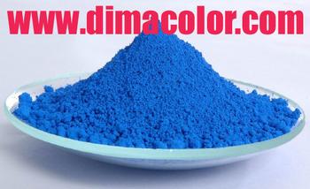 Pigment Blue 1 (fast Blue Toner) Basf,Clariant,Ciba - Buy Neo Fast ...