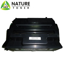 compatibele laser toner cartridge 402809 voor <span class=keywords><strong>RICOH</strong></span> <span class=keywords><strong>SP</strong></span> 4110n/4110sf/4210n/4100n/4100sf/4100n-kp