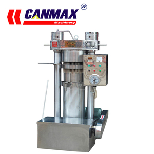 oil press machine for home use india /expeller pressed sunflower oil /grape seed oil expeller machines