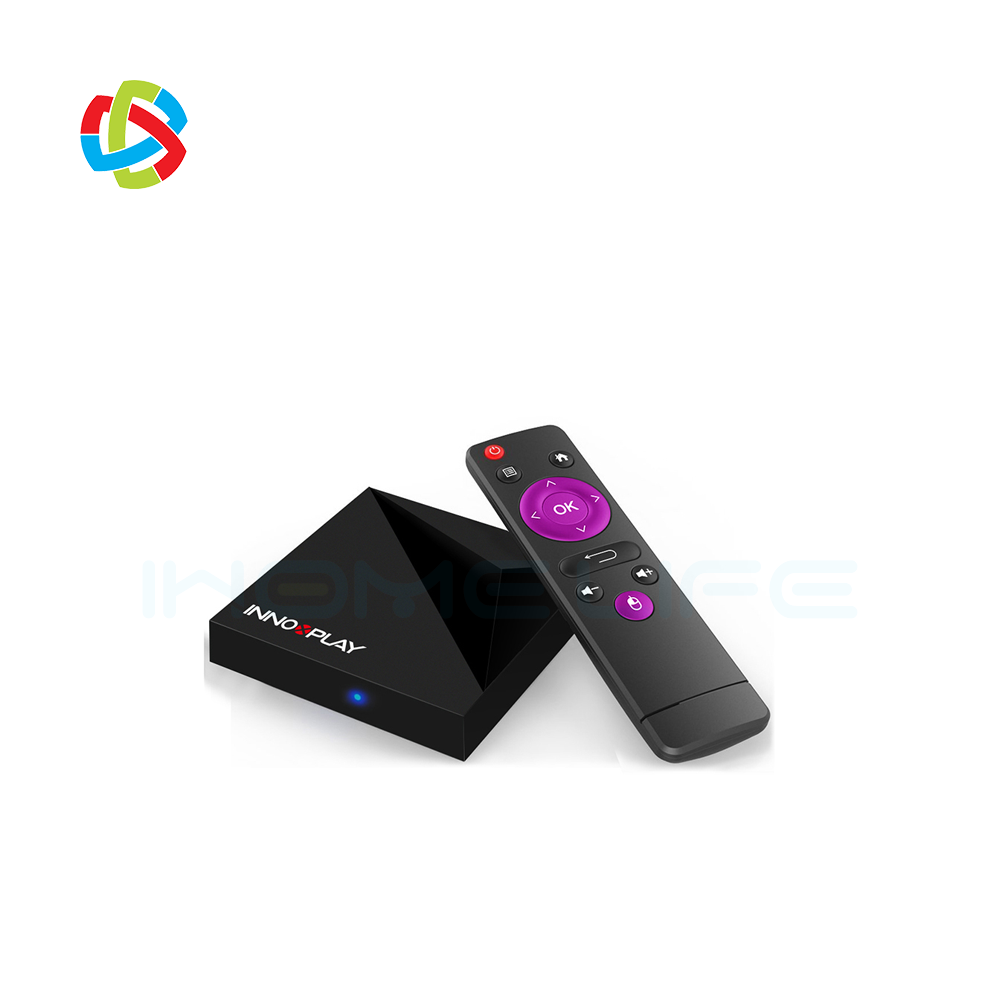 Lifetime Subscription Smart RK3288 Quad Core Android 7.1 WIFI V6 Plus 1GB/8GB Arabic IPTV Box