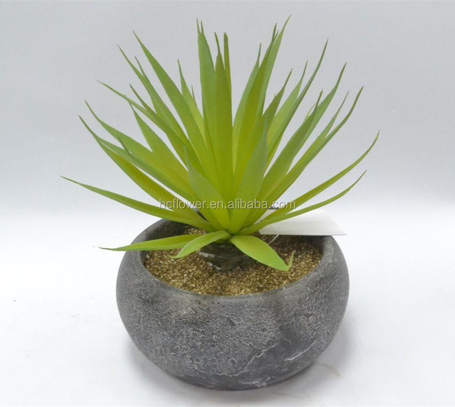 grossiste pot bonsai pas cher acheter les meilleurs pot bonsai pas cher lots de la chine pot. Black Bedroom Furniture Sets. Home Design Ideas