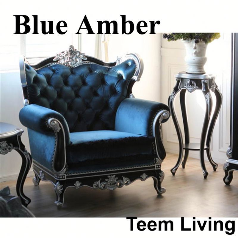 Import Furniture Online, Import Furniture Online Suppliers And  Manufacturers At Alibaba.com