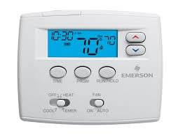 cheap white rodgers thermostat manual find white rodgers thermostat rh guide alibaba com white rodgers troubleshooting guide white rodgers 1f95 371 user manual