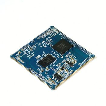 Wifi module Qualcomm chipset solution ODM&OEM