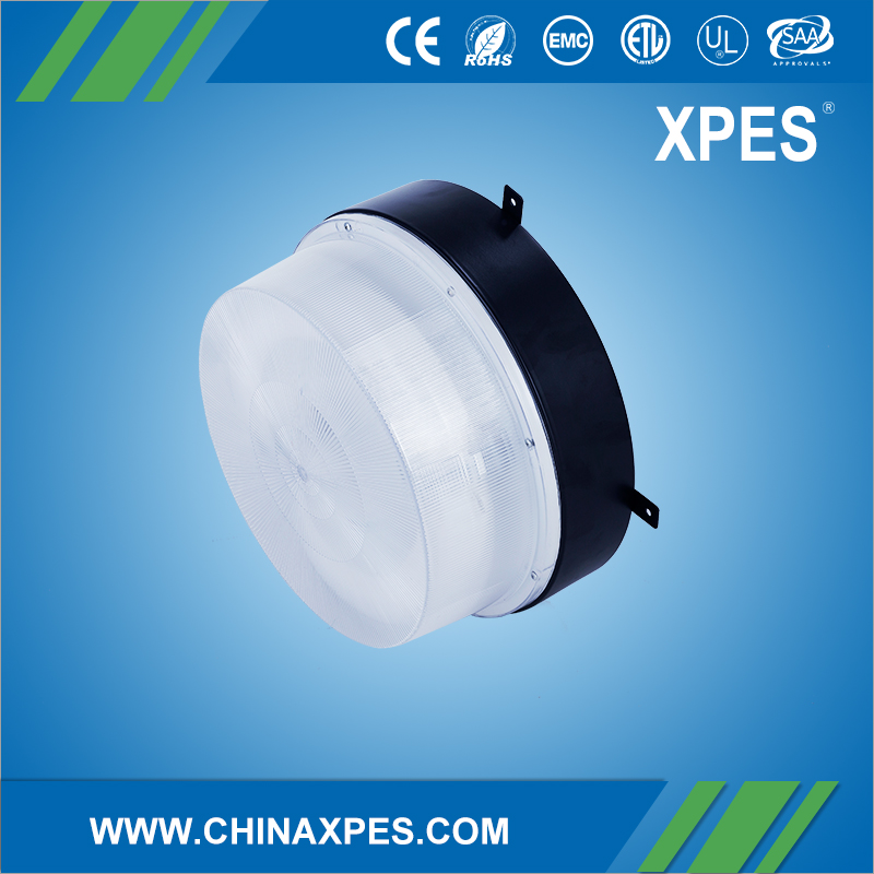 Round plastic ceiling light cover round plastic ceiling light cover round plastic ceiling light cover round plastic ceiling light cover suppliers and manufacturers at alibaba aloadofball Gallery