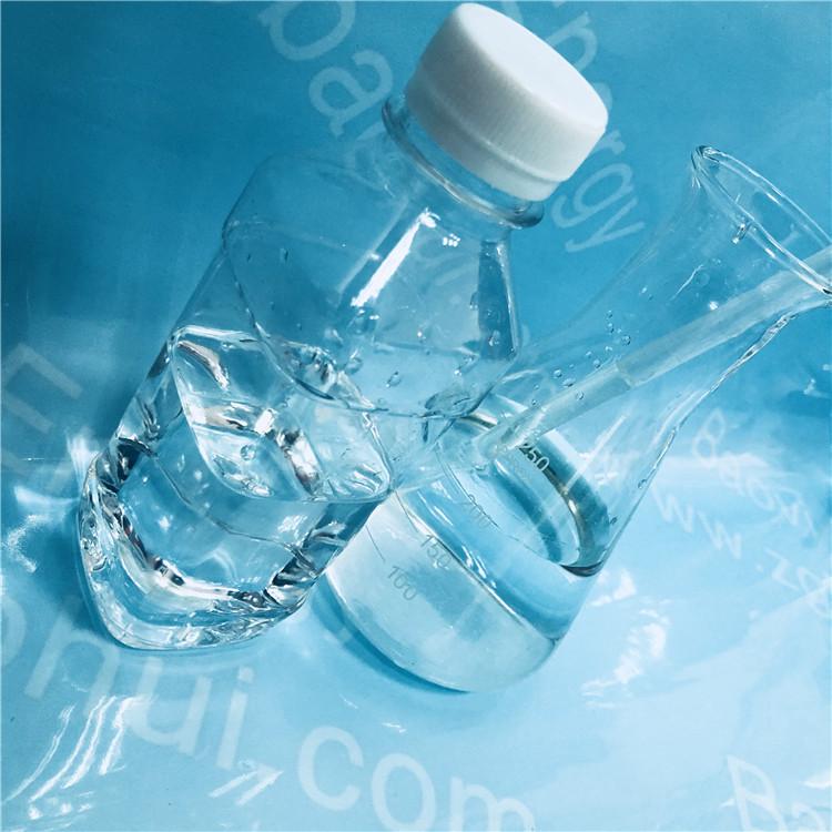 ถูแอลกอฮอล์Isopropanolยาเกรดไอโซโพรพิลแอลกอฮอล์99.9% นาทีIPAสำหรับเจลทำความสะอาดมือและฆ่าเชื้อโรค